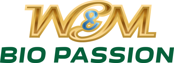 W&M Bio Passion